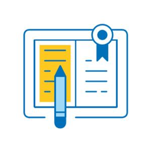 Tutor-formador online para enseñanza e-Learning 202